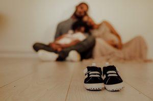 Transitando el embarazo (en grupo)