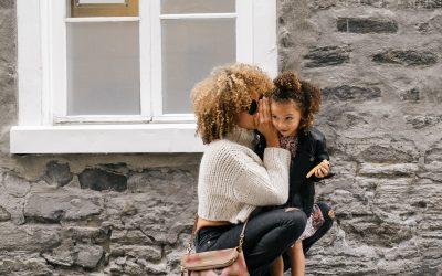 Mejora de la comunicación familiar